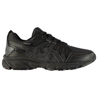 GEL Venture 7 Ladies Waterproof Trail Running Shoes