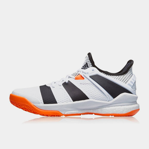 Court Stabil X Womens Training Shoes