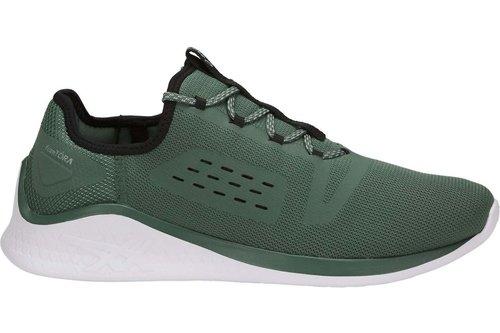 Fuzetora Mens Running Shoes