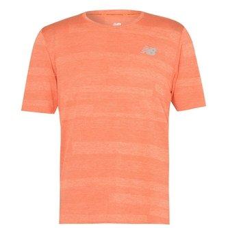 Speed T Shirt Mens