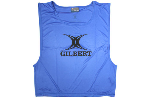 Polyester Training Bib