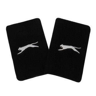 2 Pack Double Wristbands