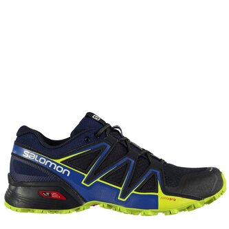 Speedcross Vario 2 Mens Trail Running Shoes