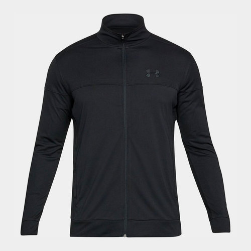 Sportstyle Tracksuit Top Mens
