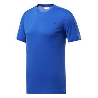 Boys Workout Ready Speedwick T Shirt