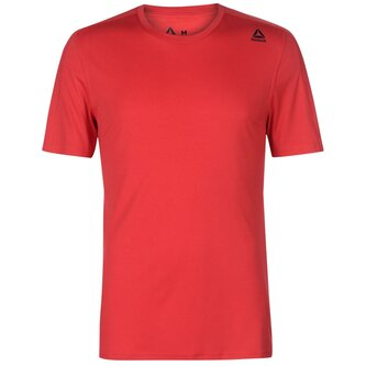 Workout T Shirt Mens