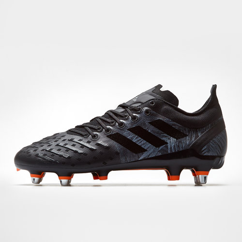 Predator XP SG Rugby Boots