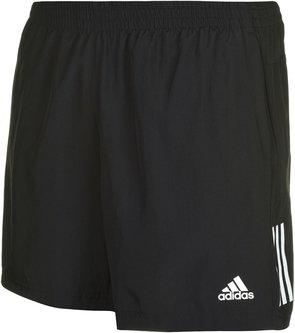 Own The Run Shorts Mens
