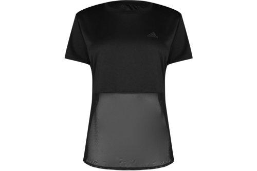 Own The Run T Shirt