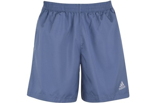Own The Run Shorts Mens