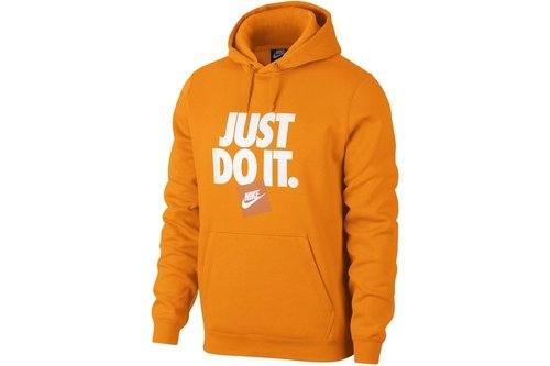 Just Do It OTH Hoody Mens