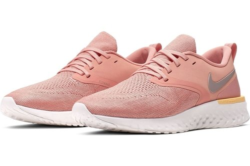 Odyssey React 2 Trainers Ladies