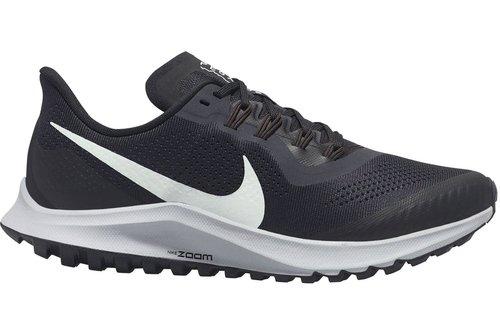 Pegasus Ladies Trail Running Shoes