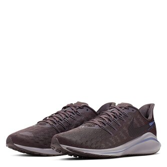 Zoom Vomero 14 Mens Running Shoes