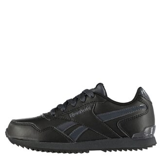 Royal Glide Ripple Clip Boys Shoes