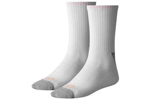 Multi Sport Medium Crew Socks