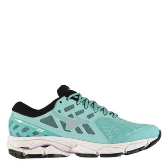Wave Ultima 11 Ladies Running Shoes