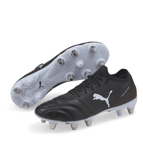 Predator Y3 Boots