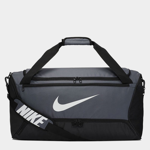 Brasilia Medium Holdall