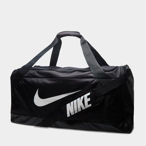 34c7776926e Nike Brasilia Medium Sports Holdall