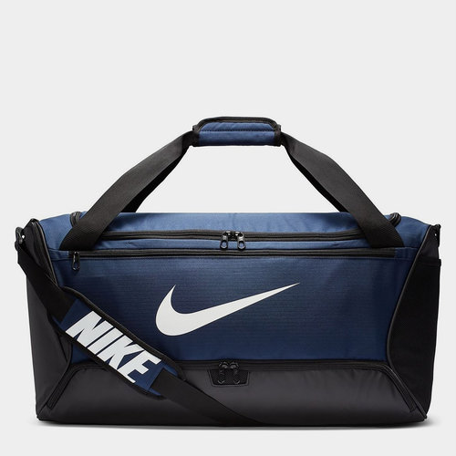 Brasilia Medium Sports Holdall