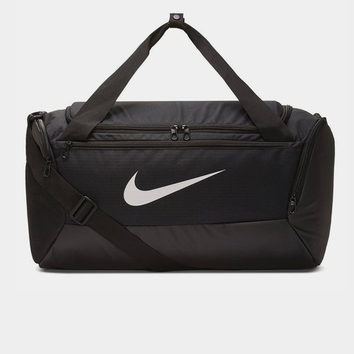 Brasilia S Training Duffel Bag (Small)