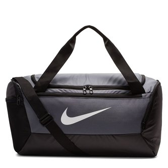 Brasilia Small Grip Sports Holdall