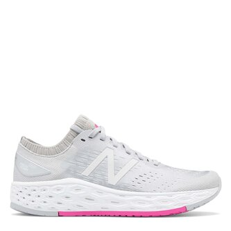 Fresh Foam Vongo Trainers Ladies