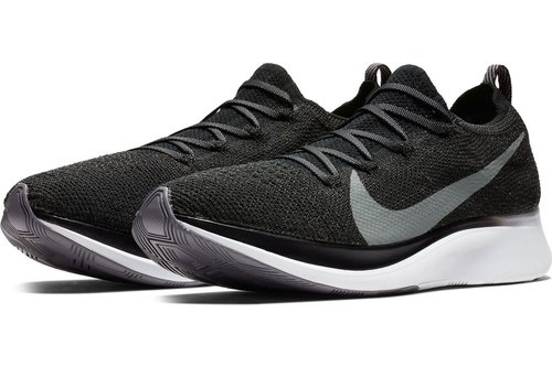 Zoom Fly Knit Trainers Mens