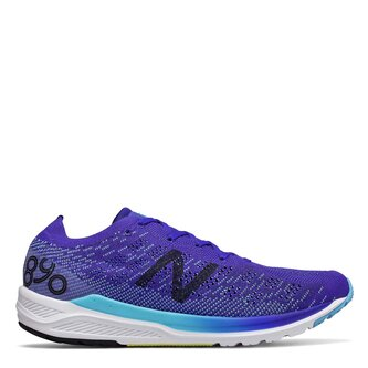 890v7 Trainers Mens