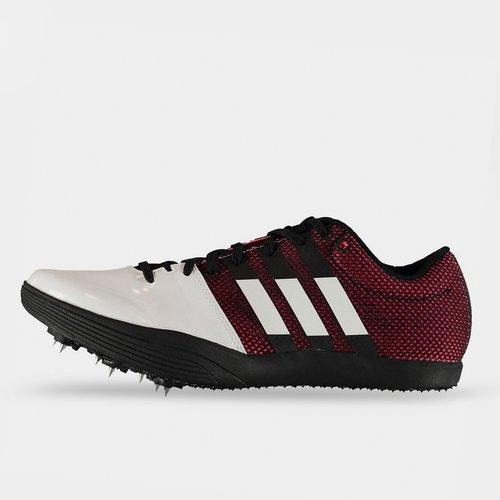 adizero LJ Mens Track Running Shoes