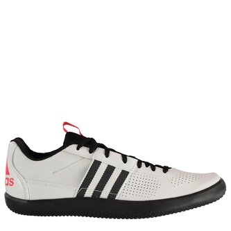 Throwstar Mens Track Shoes