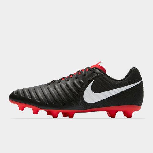 Tiempo Legend Club Mens FG Football Boots