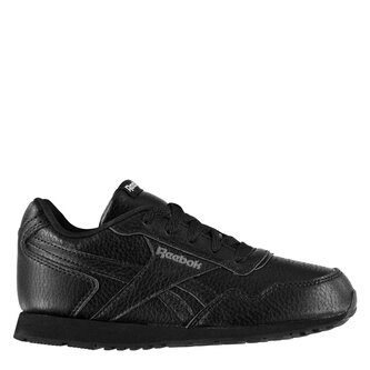 Classic Glide Child Boys Trainers
