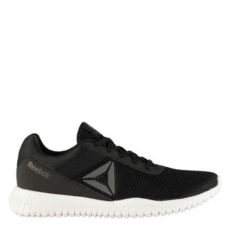 Flexagon Energy Mens Trainers