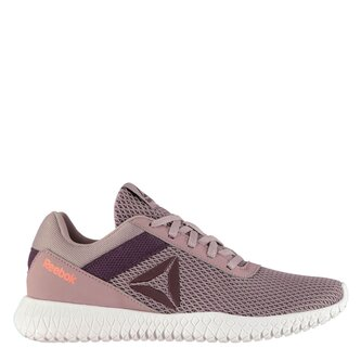 Flexagon Energy Ladies Trainers