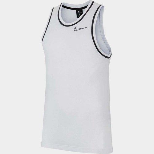 Dri FIT Classic Basketball Jersey