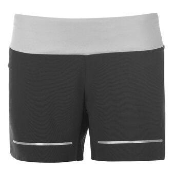 LS 4.5 Inch Running Shorts Ladies