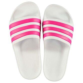 Duramo Sliders Junior Girls