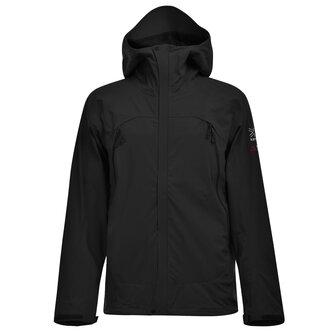 Boma Neo Shell Mens Jacket
