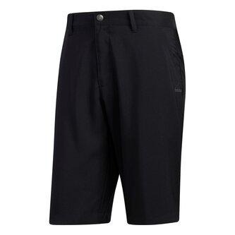 Golf Shorts Mens
