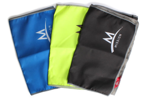 Enduracool Large Cooling Sports Towel