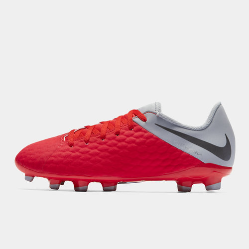 9322eddaa Nike Hypervenom Phantom Club Mens FG Football Boots
