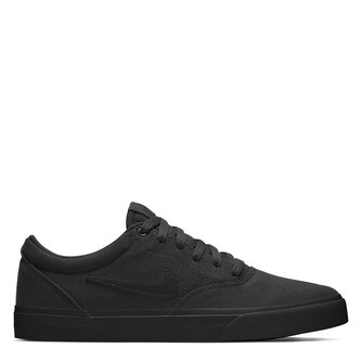 SB Charge Premium Skate Shoe