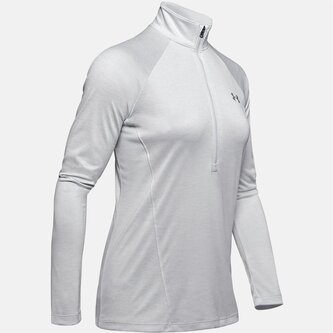 Technical Half Zip Top Ladies