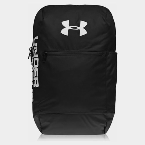 Patterson Backpack