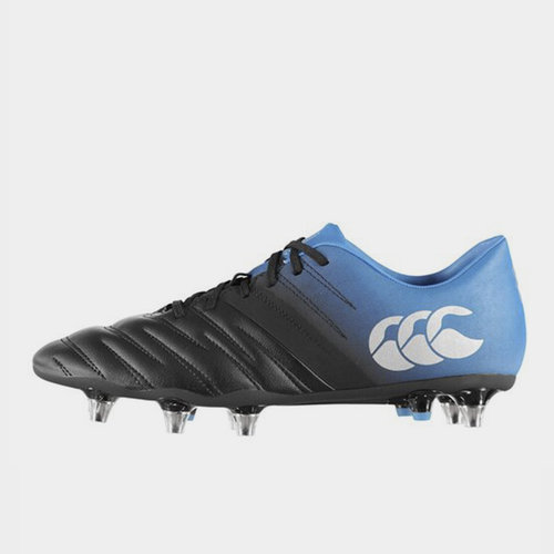 Phoenix 2.0 SG Mens Rugby Boots