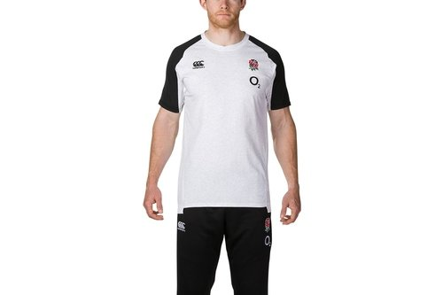 England Cotton T Shirt Mens - DUPLICATE