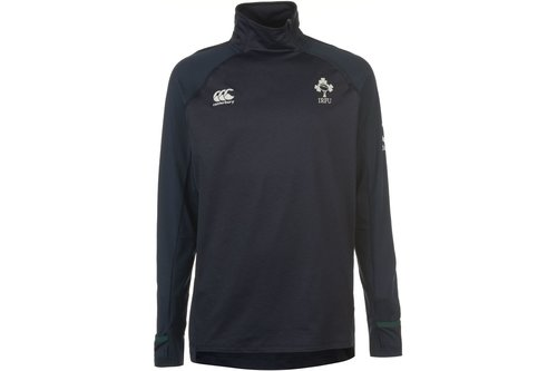 IRFU First Layer Top Mens
