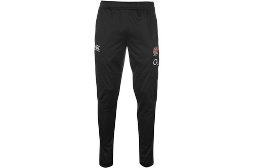 England Rugby Pants Mens